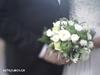 Ονειροκρίτης: Μήπως είδες στον ύπνο σου γάμο;