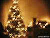 Ζώδια Σήμερα 16/12: Να πάρεις τον έρωτα στα σοβαρά