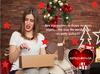 Ποια ζώδια θα «ξινίσουν» μόλις δουν το δώρο που τους πήρες;