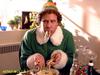 Ποιας χριστουγεννιάτικης ταινίας πρωταγωνιστής είσαι σύμφωνα με το ζώδιό σου;