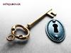 Ονειροκρίτης: Είδες στον ύπνο σου κλειδί;
