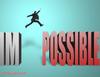 Ζώδια Σήμερα 04/01: Τα απίθανα μπορεί να γίνουν πιθανά!