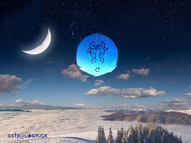 Προβλέψεις για τη Νέα Σελήνη-Έκλειψη στον Αιγόκερω: Πώς επηρεάζει τον Ταύρο;