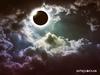Τι θα φέρει στην Ελλάδα και τον κόσμο η Ηλιακή έκλειψη της 6ης Ιανουαρίου;