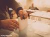 Εκλογές 2019: Ποιοι πολιτικοί δείχνουν να ευνοούνται;