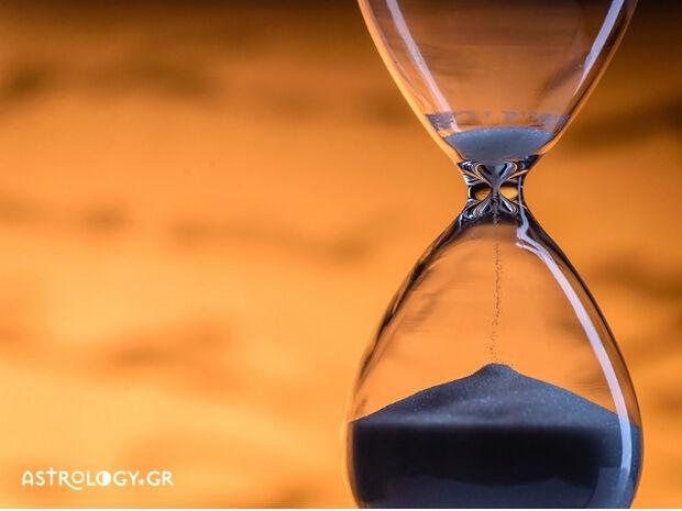 Ζώδια Σήμερα 21/1: Κάθε καινούργια αρχή προέρχεται από το τέλος κάποιας άλλης!