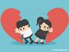 Τα 6 ζευγάρια που θα σφαχτούν μόλις κάνουν σχέση