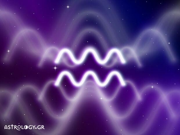 Ποιο είναι το καρμικό μάθημα του Υδροχόου;
