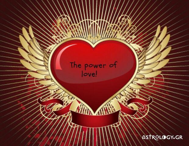 Ποια ζώδια θα έφταναν μέχρι το Power of love προκειμένου να… ζευγαρώσουν