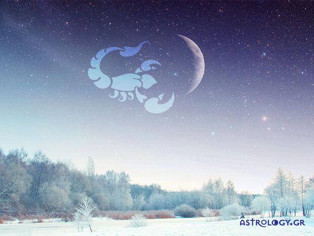 Προβλέψεις για τη Νέα Σελήνη στον Υδροχόο: Πώς επηρεάζει τον Σκορπιό;