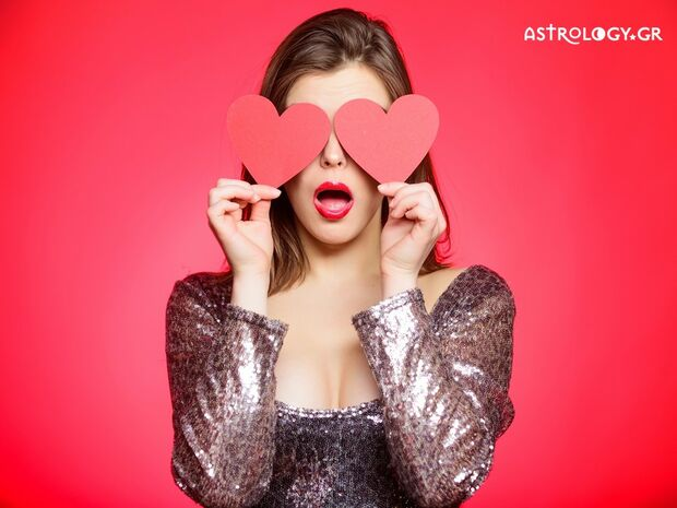 Το μυστικό για να κατακτήσεις την καρδιά κάθε ζωδίου είναι ένα και μοναδικό!