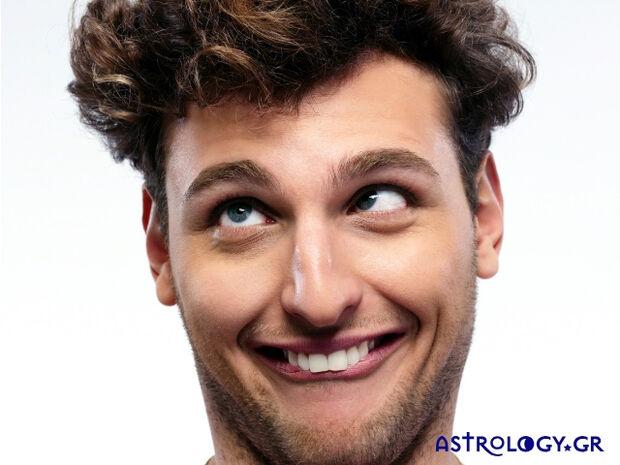 Astrovote: Ποιος είναι ο μεγαλύτερος «στόκος» του ζωδιακού;