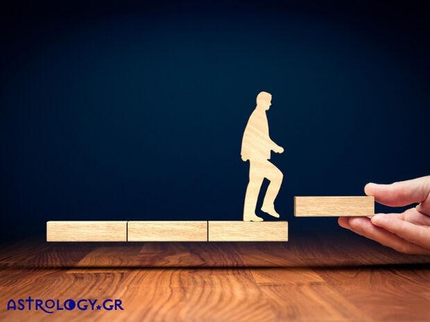 Τα 3 ζώδια που αμφισβητούν τις δυνατότητές τους και χρειάζονται τόνωση αυτοπεποίθησης