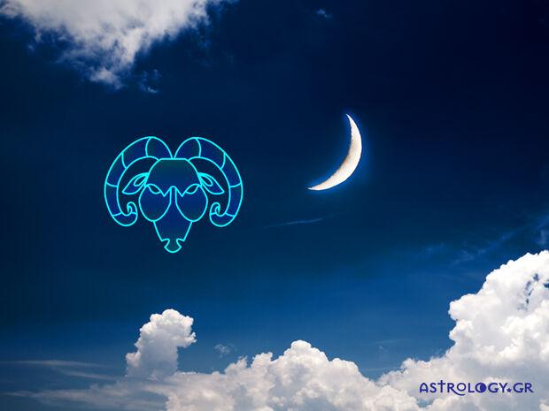 Προβλέψεις για τη Νέα Σελήνη στους Ιχθύς: Πώς επηρεάζει τον Κριό;