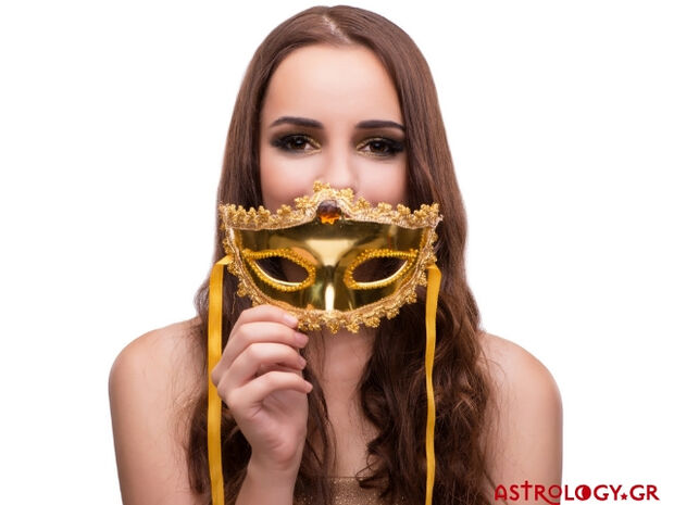 Ζώδια Σήμερα 10/3: Πέφτουν οι μάσκες!
