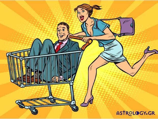 Astrovote: Ποιο είναι το ζώδιο που όσο μεγαλώνει… «χαζεύει»