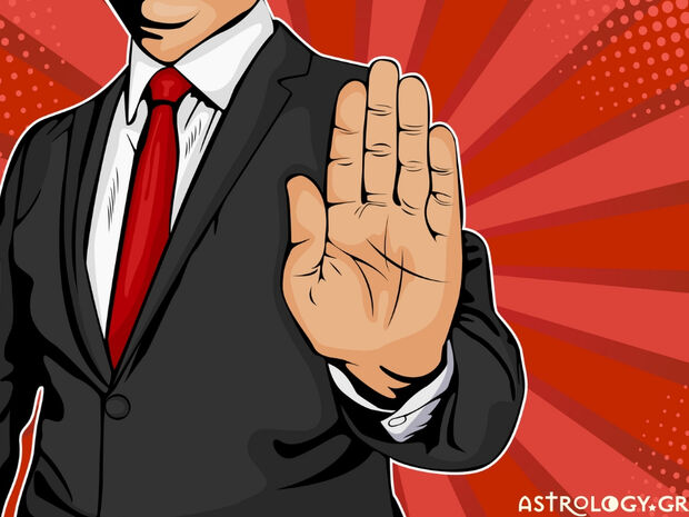 Astrovote: Ποιο ζώδιο έχει τον ανθρωποδιώχτη;