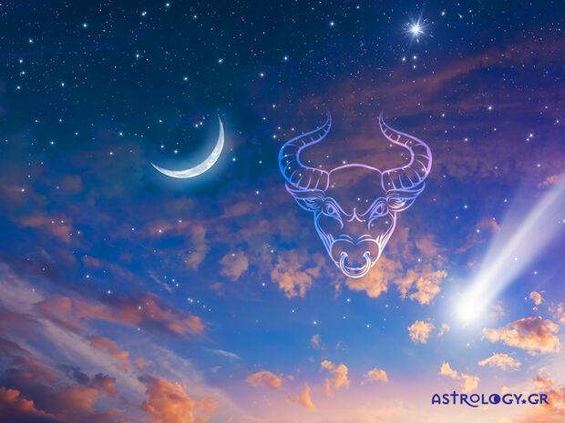 Προβλέψεις για τη Νέα Σελήνη στον Κριό: Πώς επηρεάζει τον Ταύρο;