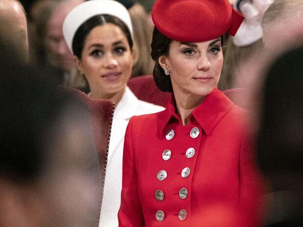 Η Kate Middleton αποκάλυψε το πιο σημαντικό πράγμα στη ζωή της κι έχουμε αποδείξεις