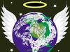 5 σημάδια που επιβεβαιώνουν ότι είσαι ένας «άγγελος της γης»