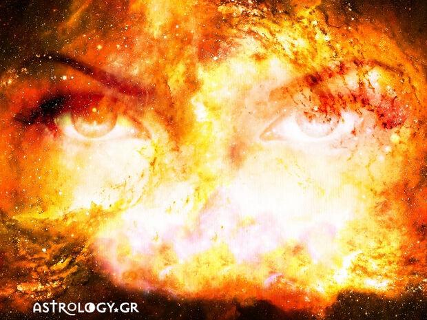 Ζώδια Σήμερα 03/05: Κράτα τη φλόγα του ενθουσιασμού αναμμένη!