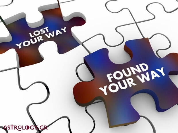 Ζώδια Σήμερα 04/05: Αμφισβητήσεις και καινούργιες αναζητήσεις