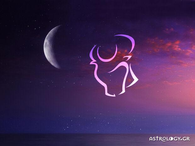 Προβλέψεις για τη Νέα Σελήνη στον Ταύρο: Πώς επηρεάζει τον Ταύρο;