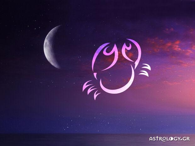 Προβλέψεις για τη Νέα Σελήνη στον Ταύρο: Πώς επηρεάζει τους Καρκίνους;