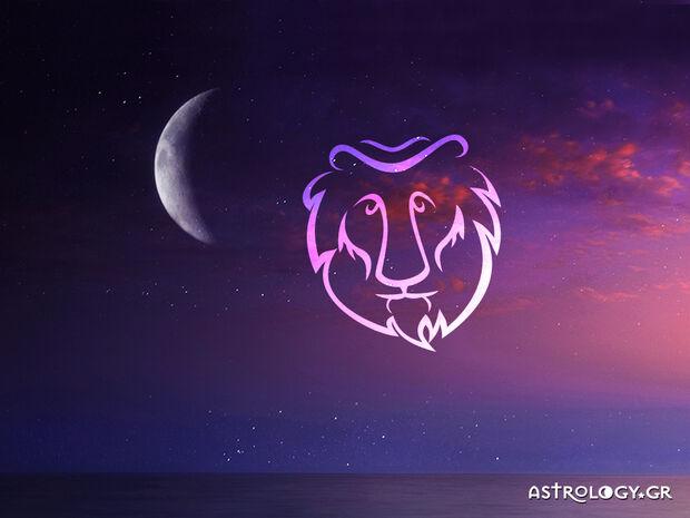 Προβλέψεις για τη Νέα Σελήνη στον Ταύρο: Πώς επηρεάζει τον Λέοντα;