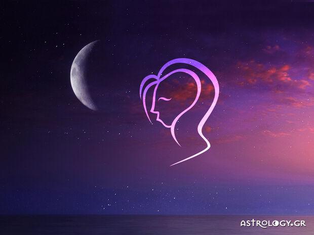 Προβλέψεις για τη Νέα Σελήνη στον Ταύρο: Πώς επηρεάζει την Παρθένο;