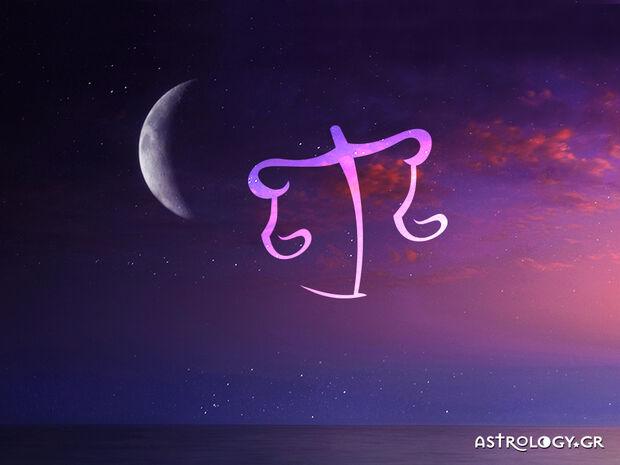 Προβλέψεις για τη Νέα Σελήνη στον Ταύρο: Πώς επηρεάζει τον Ζυγό;