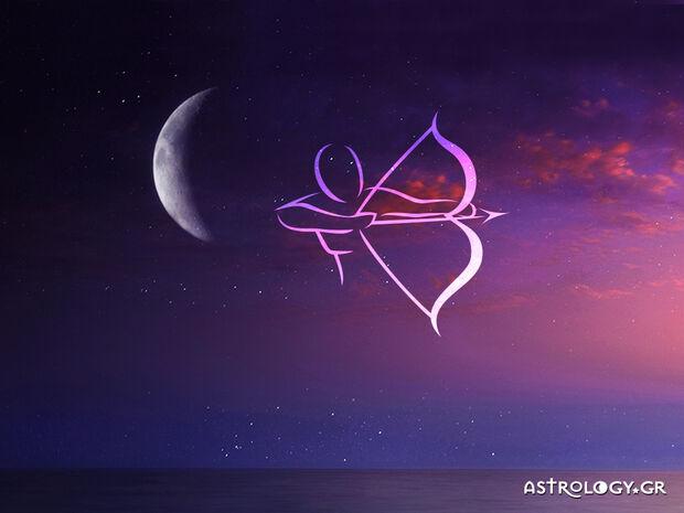 Προβλέψεις για τη Νέα Σελήνη στον Ταύρο: Πώς επηρεάζει τον Τοξότη;