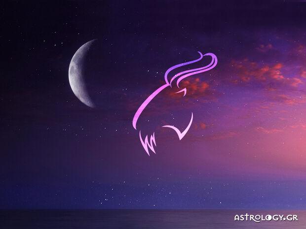 Προβλέψεις για τη Νέα Σελήνη στον Ταύρο: Πώς επηρεάζει τον Αιγόκερω;