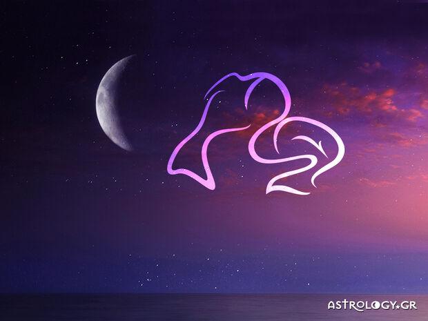 Προβλέψεις για τη Νέα Σελήνη στον Ταύρο: Πώς επηρεάζει τον Ιχθύ;