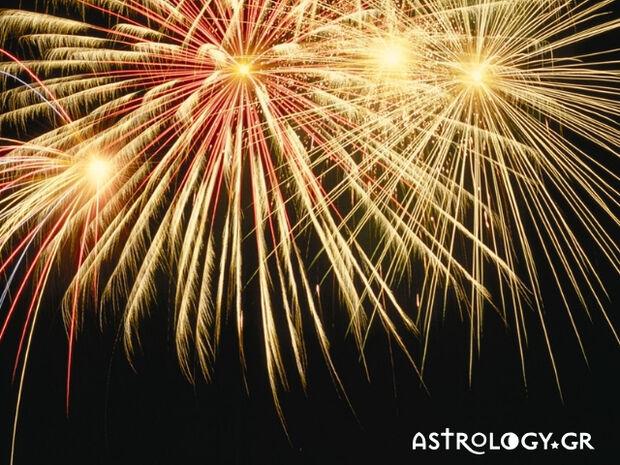 AstroQuiz: Ο Κώστας και η... «αναρχική» Ανάσταση. Τι ζώδιο είναι ο πρωταγωνιστής;