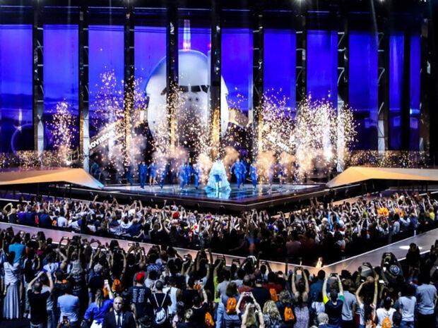 Eurovision 2019: Ο 64ος διαγωνισμός ολοκληρώθηκε και το Twitter έδωσε τον καλύτερο του εαυτό