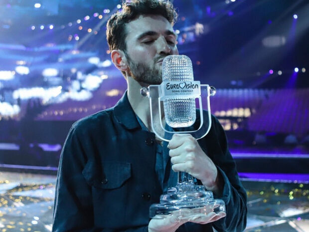 Eurovision 2019: Η Ολλανδία κέρδισε τον διαγωνισμό όμως, δεν έσπασε το ρεκόρ πόντων του θεσμού