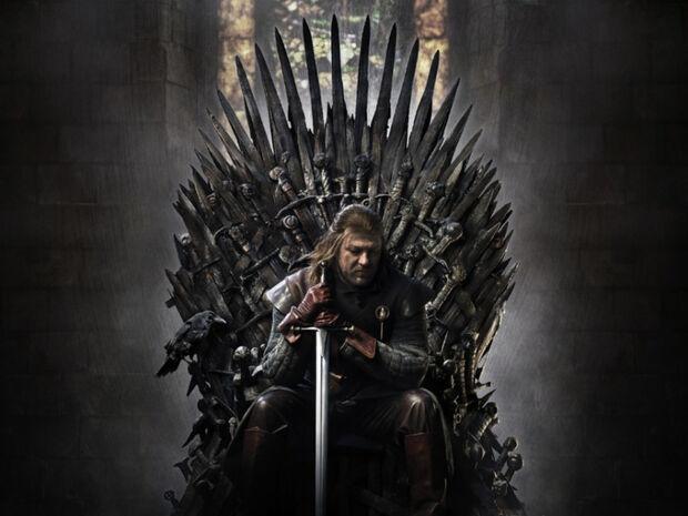 Ξέρεις τα ζώδια των Οίκων του Game of Thrones;