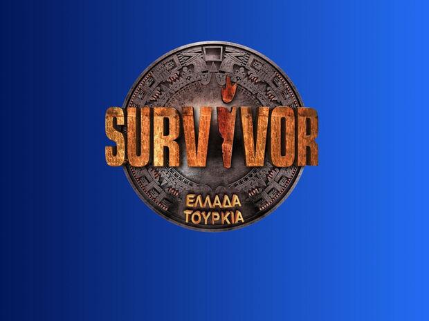 Survivor: O τραυματισμός που θα κόψει ανάσες! Το σοκ του Τανιμανίδη! (video+photos)