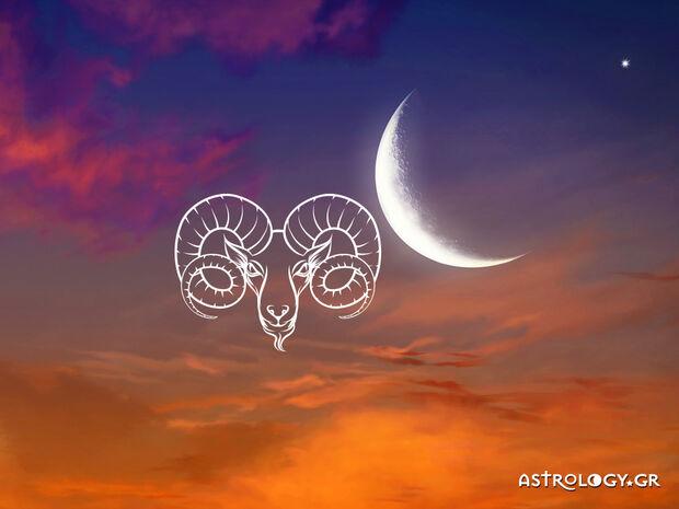 Προβλέψεις για τη Νέα Σελήνη στους Διδύμους: Πώς επηρεάζει τον Κριό;