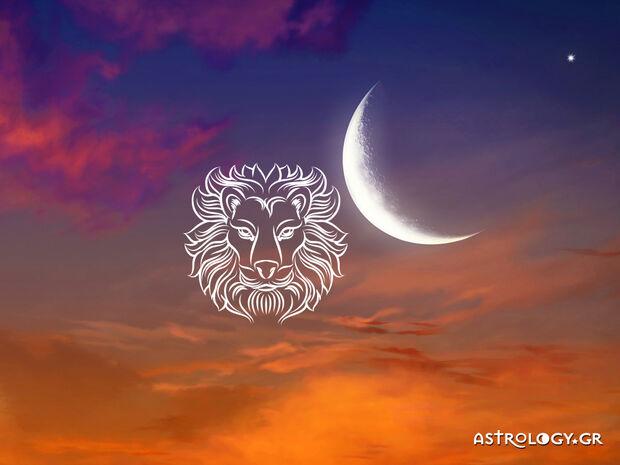 Προβλέψεις για τη Νέα Σελήνη στους Διδύμους: Πώς επηρεάζει τον Λέοντα;