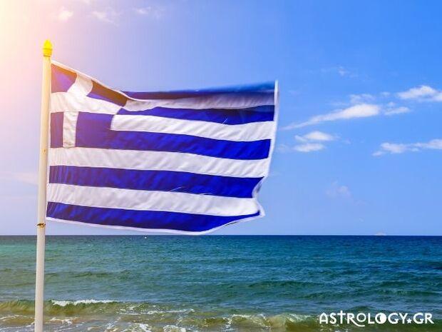 Τι θα φέρει ο Άρης στον Καρκίνο στην Ελλάδα;