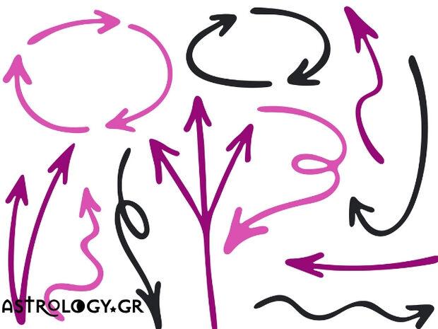 Ζώδια Σήμερα 13/06: Απότομες συναισθηματικές διακυμάνσεις