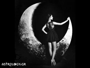 Έχεις Μαύρη Σελήνη στον Σκορπιό στο ωροσκόπιό σου; Μάθε σε ποια πάθη είσαι επιρρεπής!