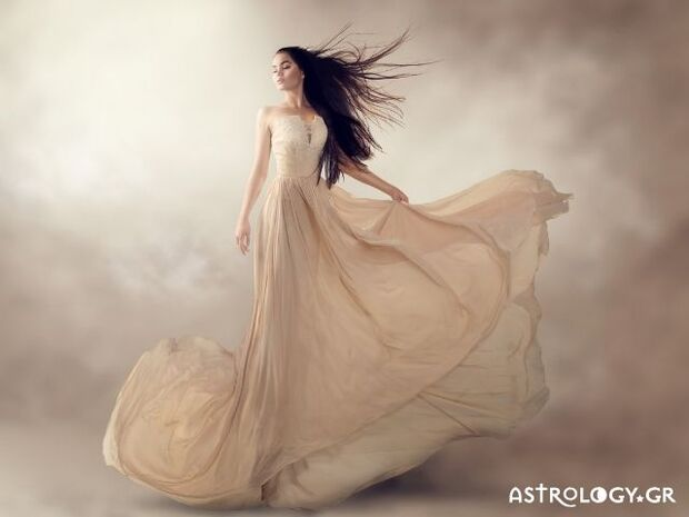 Ονειροκρίτης: Είδες στο όνειρό σου ότι φυσάει δυνατός άνεμος;