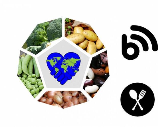 Οι 5 πιο φιλικές τροφές προς το περιβάλλον!