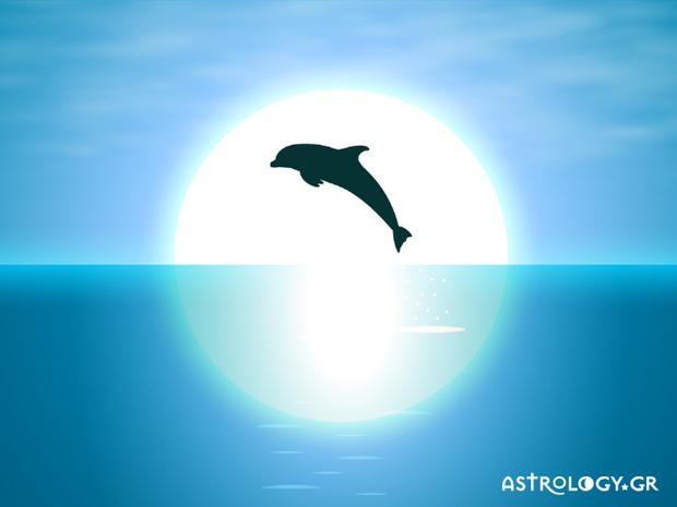 Ονειροκρίτης: Είδες στο όνειρό σου δελφίνια;