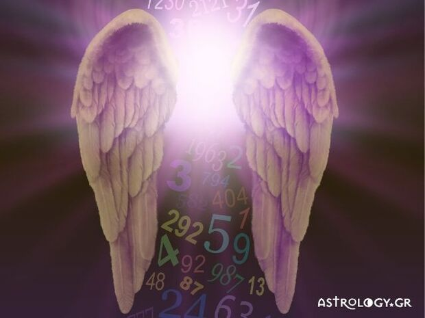 Κι όμως, οι Άγγελοι επικοινωνούν μαζί σου! Μάθε πώς!