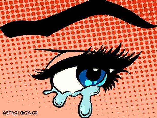 Ζώδια Σήμερα 06/08: Τα γέλια φέρνουν κλάματα