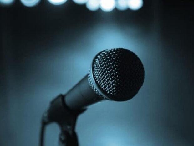 Θλίψη. Πέθανε γνωστός λαϊκός τραγουδιστής μετά από εγκεφαλικό που υπέστη